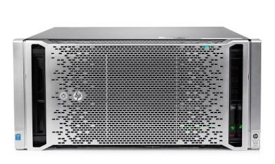 ML350_Gen9_rack_Bezel_FT 660 x 330