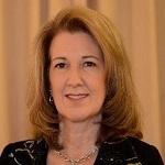 Susan Blocher 150