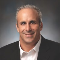 Phil Filippelli, vice president of eBusiness at Tech Data