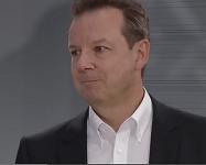 SAP Michael Schmitt 150