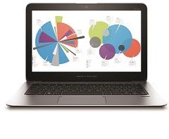 HP EliteBook 1020 240