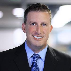 Justin Crotty_VP Global Sales_MaintenanceNet 300