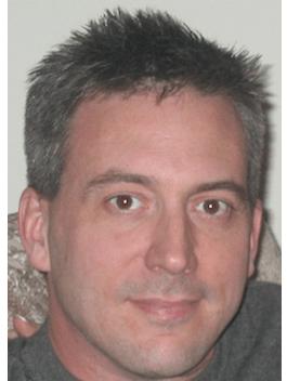 Doug Howell Headshot PNG