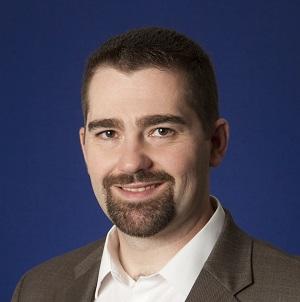 Phil Roberto CEO 300