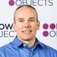 Jim Sheehan PowerObjects