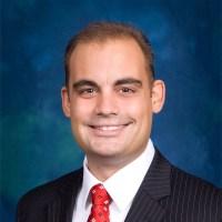 Matt Geer, director of strategic market development at Avnet Embedded