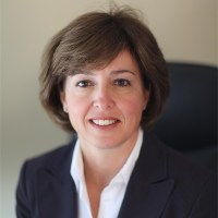 Cathy Vankestren, vice president of Toronto-based End-to-End Networks