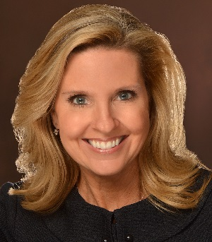 Cheryl Cook Dell 300