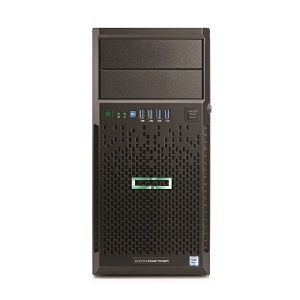 HPE ML30 Gen9 FT 300