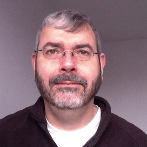kaspersky Stefan Gleisner
