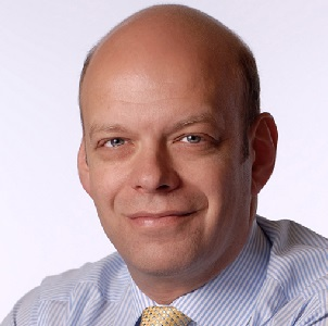 Alistair-Forbes-LogicNow 300