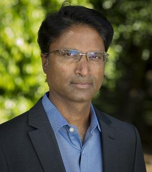 Sunil Potti (1) (1)