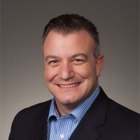 Bill Brandel, new vice president and country chief executive for Ingram Micro Canada