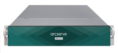 arcserve-appliance