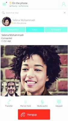 avaya-equinox-embedded-video-call-in-browser-app