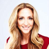 Melissa Di Donato, chief revenue officer for SAP S/4 HANA Cloud