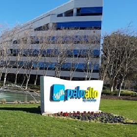 Palo Alto unveils GlobalProtect cloud service for remote