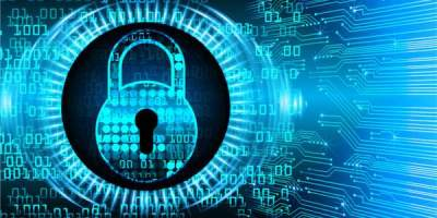 A heated summer for cybersecurity in Canada | ChannelBuzz ca