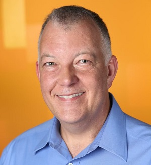 SolarWinds repositions acquired Trusted Metrics technology