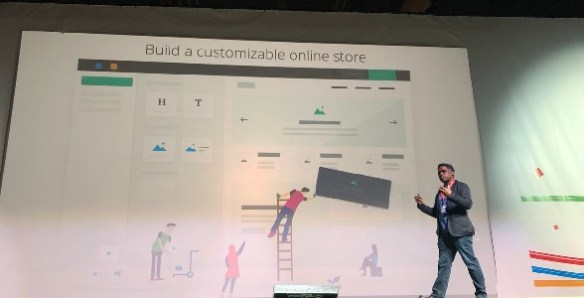 Zoho unveils Commerce Plus as first of a series of new vertical