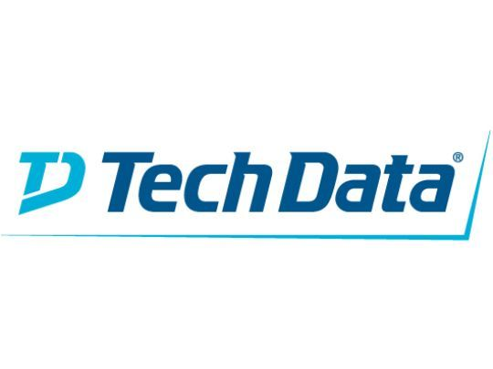 Tech Data Sees Shift to TaaS