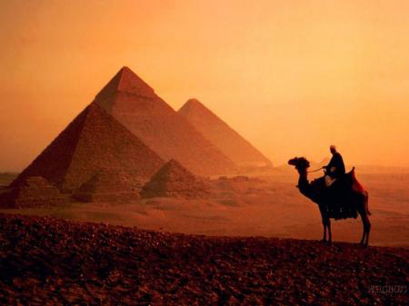 How the Ancient Egyptians Explored the Afterlife