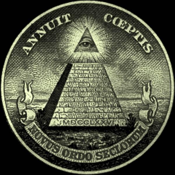 Illuminati, Part Gazillion