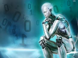 Technology Addict?