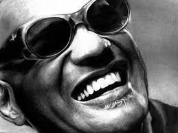Channeling Ray Charles, Part Two