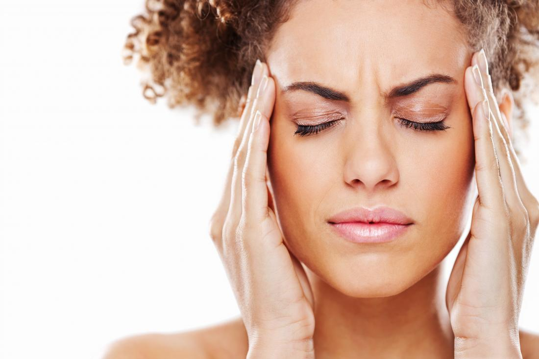 The Spiritual Basis and Treatments for Headaches | Channeling Erik®