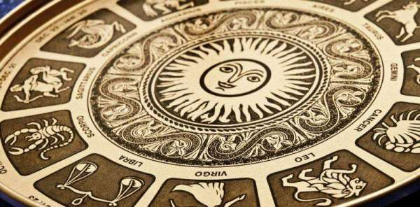 Everything You Wanted to Know About Astrology…and More!