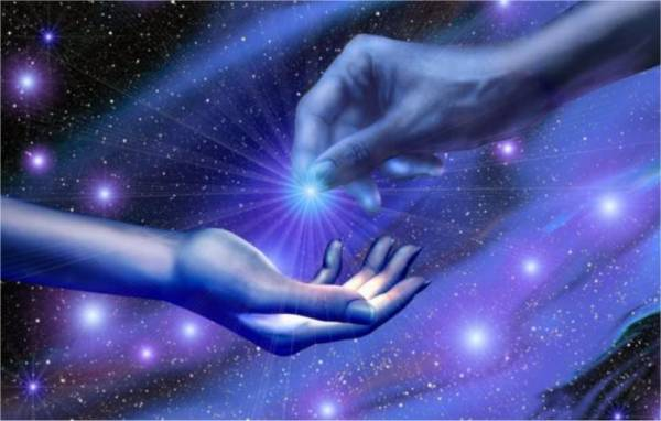 Are You a Starseed this Incarnation?