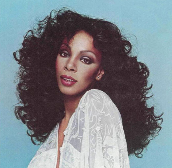The Afterlife Interview with Donna Summer