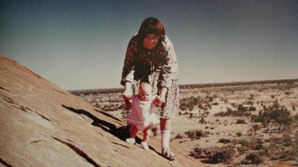 Erik Solves Missing Children Cases, Part 3