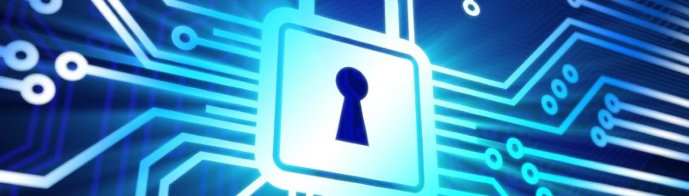SSL Image