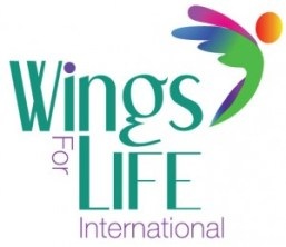 Wings for LIFE