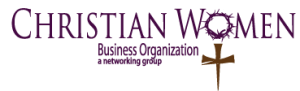 logo-CWBO