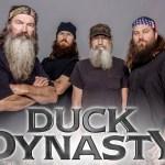 duck-dynasty-money