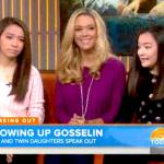 gosselins-twins-on-Today