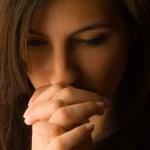 Mom-Praying-1