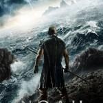 Atheist Directs Noah