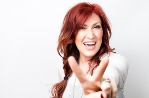 country singer jo-dee-messina-