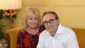 Laine & Steve Craft Save Marriage