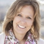 lesbian life of Christian moms daughter