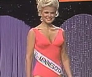 Next Up: Miss America Changes (No Swimsuits)