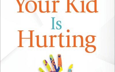 Next Up: Tips for When Your Kid Is Hurting
