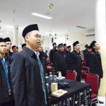 SLT Bakti Nusa 2018 (2)