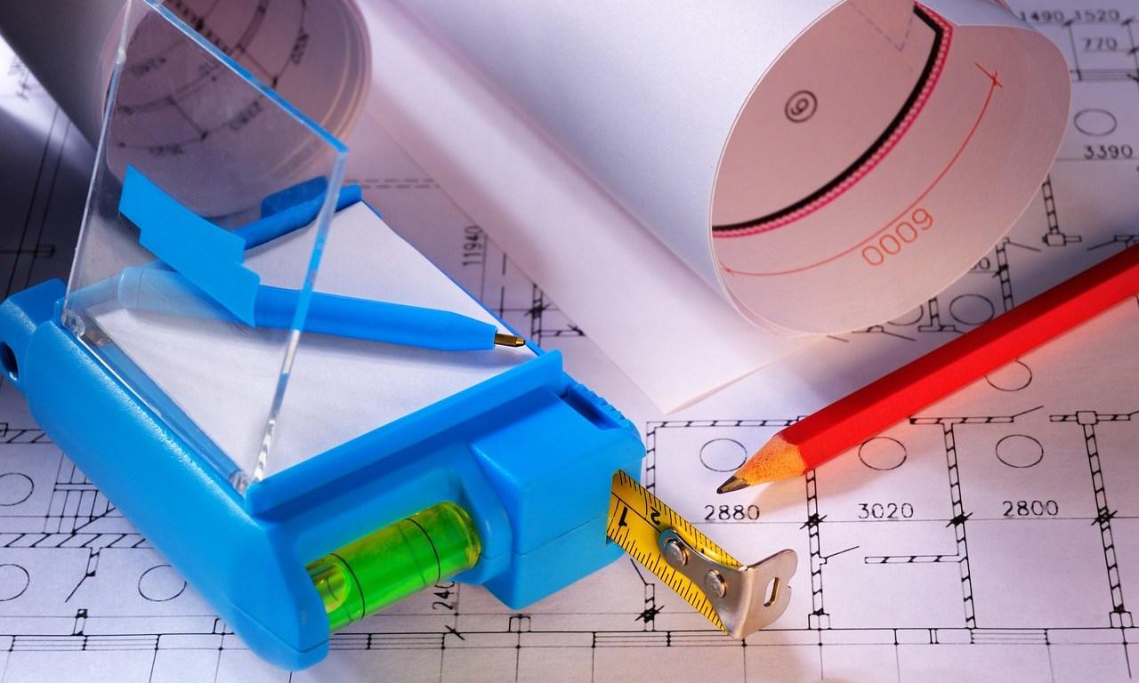 HomeBuilder sets new construction record