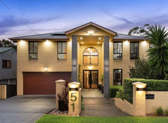 51 Terence Avenue, Lake Munmorah, NSW