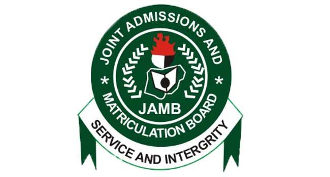 Jamb - Court restrains JAMB from tracking impersonation via screening of results from 2009